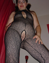 mature women that will allow you
