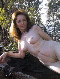 Mature Tales is a great collection of real amateur images