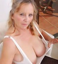 mature women mix